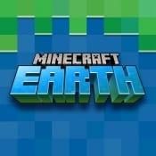 Minecraft Earthのアイコン