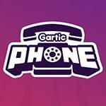 Gartic Phoneのアイコン