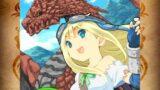 【スクミズ】救ってミラクルハンターZ!ゲーム内容と序盤攻略