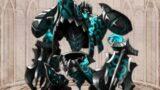 【シノアリス】タロス 総合値とスキル評価
